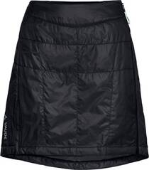 VAUDE Damen Kleid-Rock Women's Sesvenna Skirt