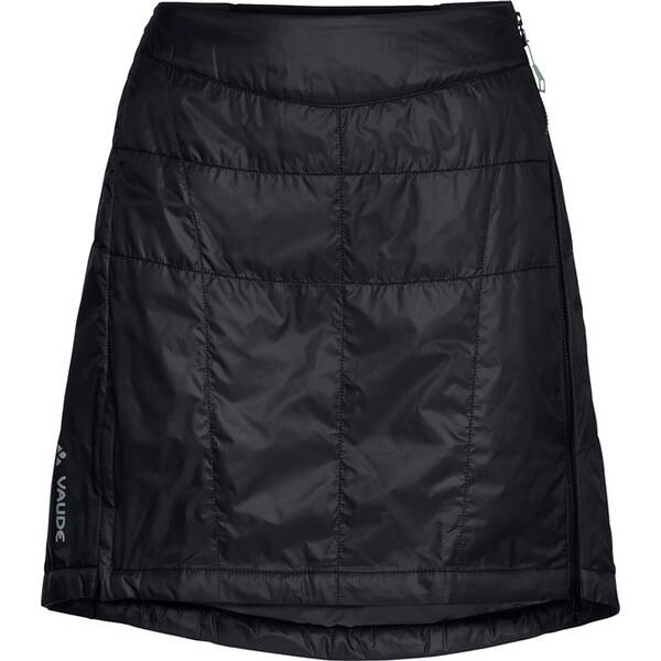 VAUDE Damen Kleid-Rock Women's Sesvenna Skirt