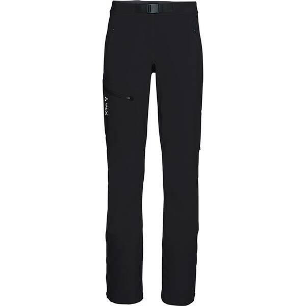 VAUDE Damen Hose Women's Badile Winter Pants