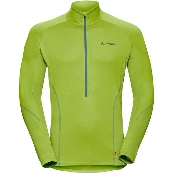 VAUDE Herren Pullover Men's Larice Light Shirt