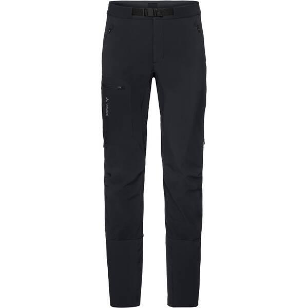VAUDE Herren Hose Men's Badile Winter Pants