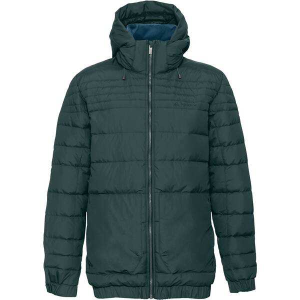 VAUDE Herren Jacke Men's Lundby Hooded Jacket