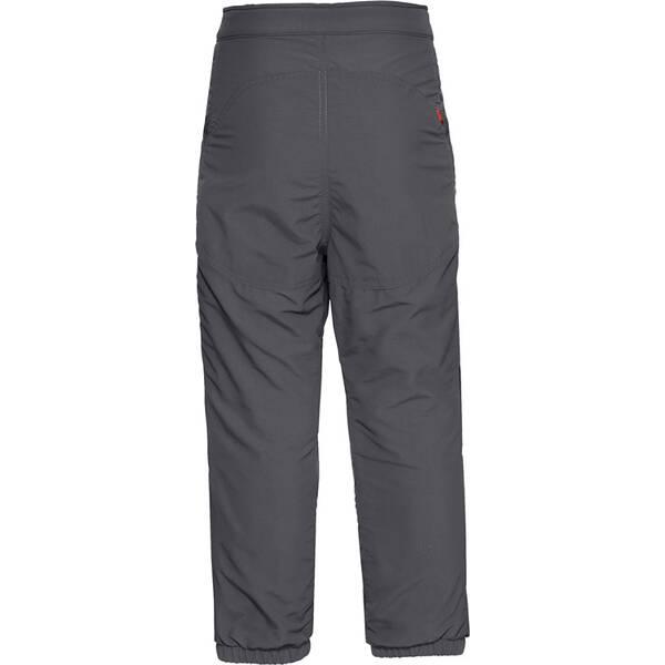 low priced 83352 82edd VAUDE Kinder Hose Kids Caprea warmlined Pants II