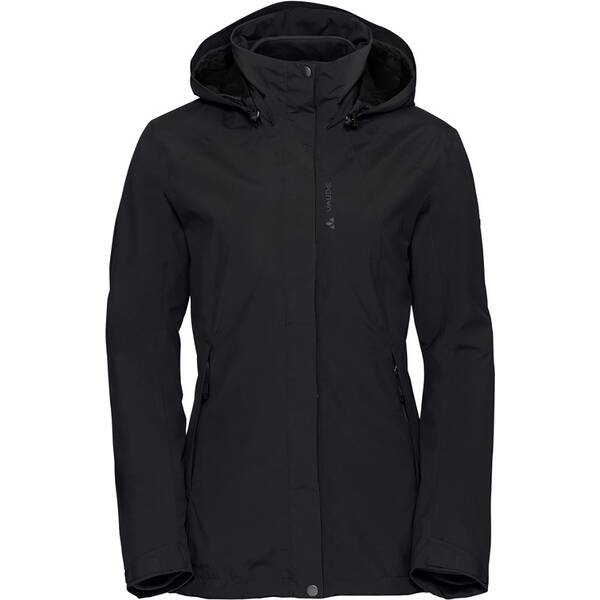 VAUDE Damen Doppeljacke Kintail 3in1 IV