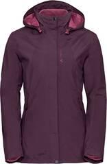 VAUDE Damen Doppeljacke Women's Kintail 3in1 Jacket IV