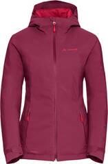 VAUDE Damen Jacke Women's Carbisdale Jacket