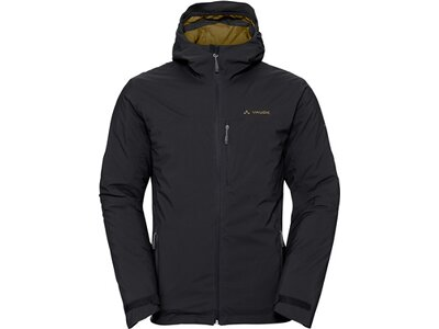 VAUDE Herren Jacke Men's Carbisdale Jacket Schwarz