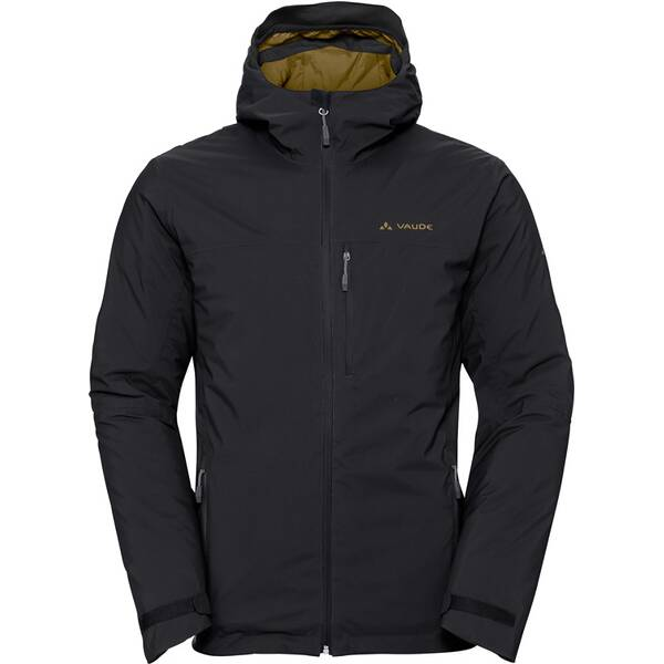 VAUDE Herren Jacke Men's Carbisdale Jacket