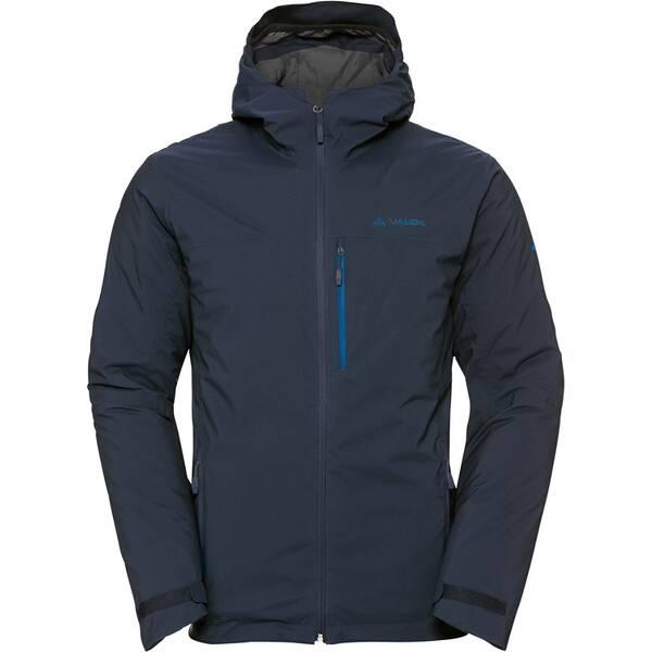 VAUDE Herren Jacke Men's Carbisdale Jacket