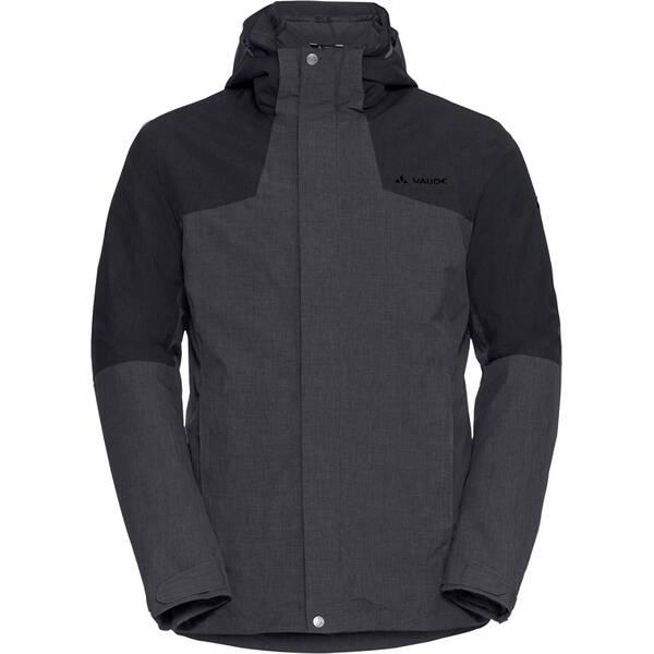 VAUDE Herren Doppeljacke Caserina 3in1 Jacket