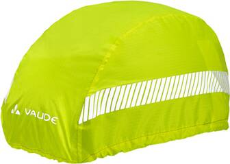 VAUDE Helm-Regenüberzug Luminum Helmet Raincover