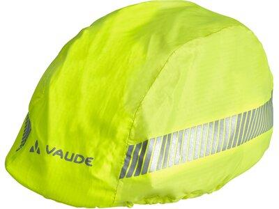 VAUDE Kinder Regenüberzug Kids Luminum Gelb