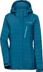 VAUDE Damen Jacke Women's Furnas Jacket III