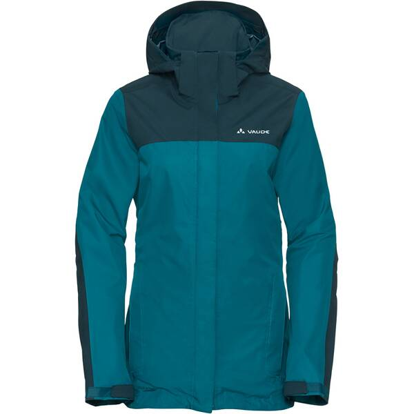 VAUDE Damen Jacke Escape Pro Jacket II