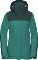 VAUDE Damen Jacke Women's Escape Pro Jacket II