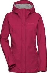 VAUDE Damen Jacke Women's Lierne Jacket II