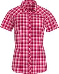 VAUDE Damen Hemd-Bluse Tacun Shirt