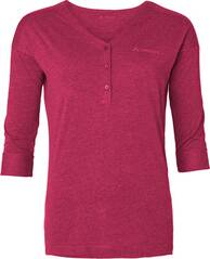 VAUDE Damen T-Shirt Women's Elassona 3/4 Shirt