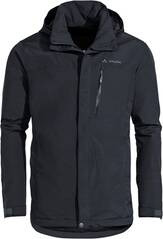 VAUDE Herren Jacke Men's Furnas Jacket III