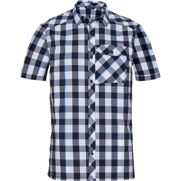 VAUDE Herren Hemd-Bluse Prags Shirt II