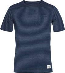 VAUDE Herren T-Shirt Arendal Shirt II