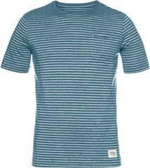 VAUDE Herren T-Shirt Men's Arendal Shirt II
