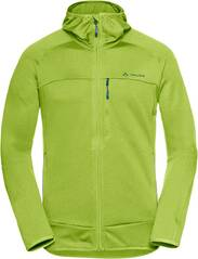 VAUDE Herren Jacke Men's Tekoa Fleece Jacket