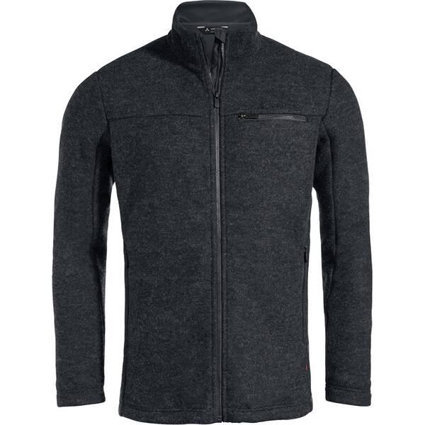 VAUDE Herren Jacke Men's Tinshan Jacket III