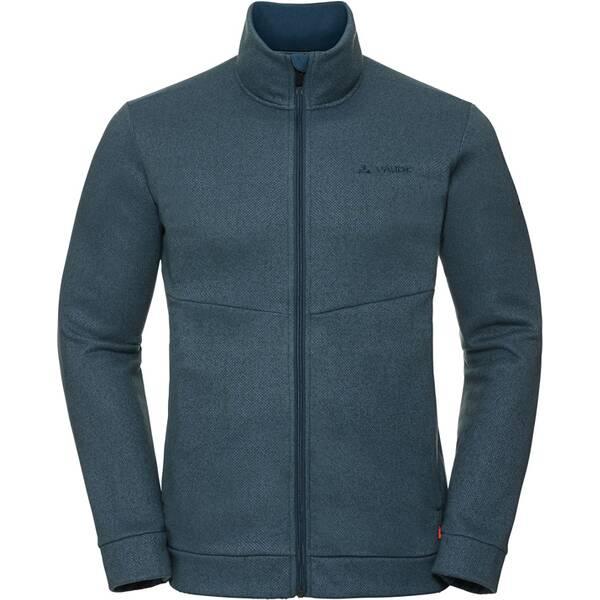 VAUDE Herren Jacke Men's Manaus Jacket