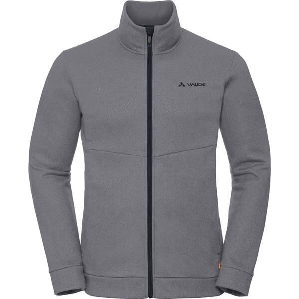 Sonderteil Verarbeitung finden Finden Sie den niedrigsten Preis VAUDE Herren Jacke Men's Manaus Jacket