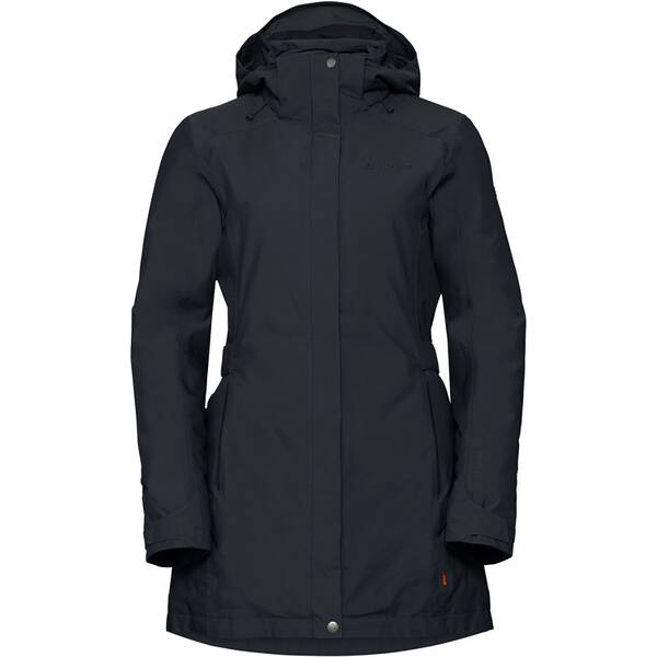 VAUDE Damen Jacke Women's Skomer Winter Parka