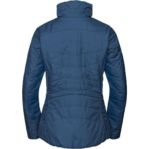 new concept 84ed2 5fcdd VAUDE Damen Jacke Women's Skomer Winter Jacket