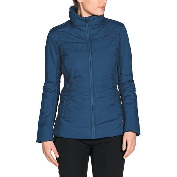 new concept 13ef0 75154 VAUDE Damen Jacke Women's Skomer Winter Jacket