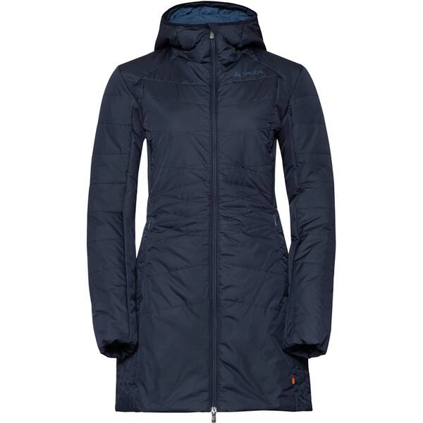 VAUDE Damen Jacke Women's Skomer Winter Coat