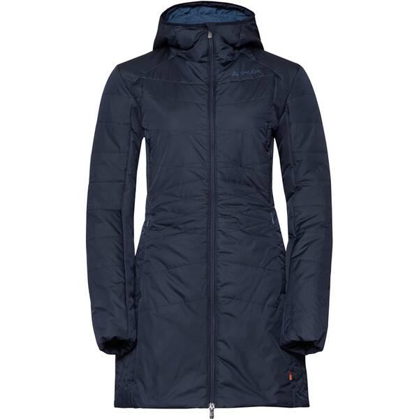 VAUDE Damen Jacke Women's Skomer Winter Coat