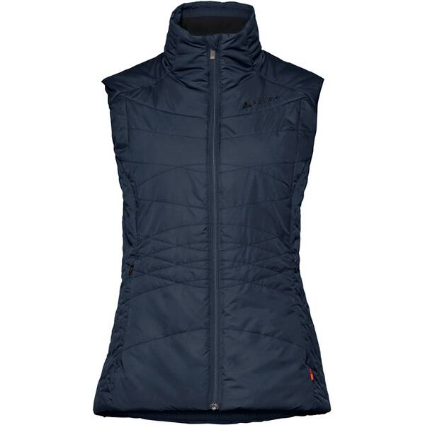 VAUDE Damen Weste Women's Skomer Winter Vest