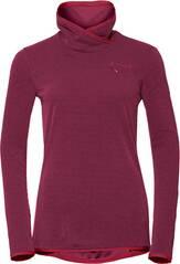 VAUDE Damen T-Shirt Women's Miskanti LS T-Shirt