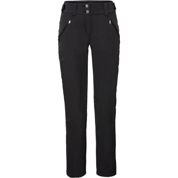 VAUDE Damen Hose Women's Skomer Winter Pants