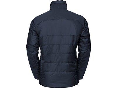 VAUDE Herren Jacke Men's Miskanti Insulation Jacket Blau