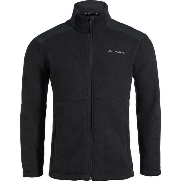 VAUDE Herren Jacke Men's Torridon Jacket III