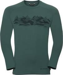 VAUDE Herren T-Shirt Men's Gleann LS Shirt II