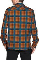 VAUDE Herren Hemd-Bluse Men's Neshan LS Shirt III