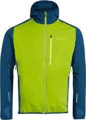 VAUDE Herren Jacke Men's Larice Jacket III