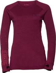 VAUDE Damen T-Shirt Women's Base LS Shirt