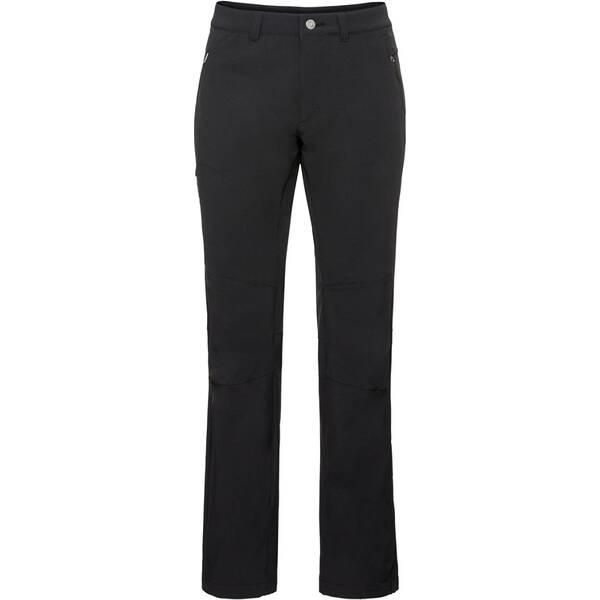 VAUDE Herren Hose Men's Strathcona Warm Pants