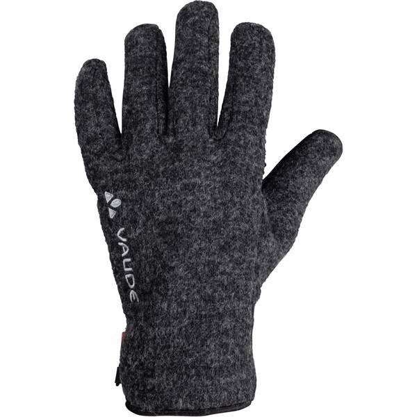 VAUDE Handschuhe Rhonen Gloves IV