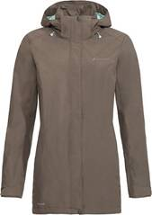 VAUDE Damen Funktionsjacke Skomer Jacket II