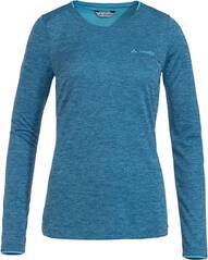 VAUDE Damen T-Shirt Essential LS T-Shirt
