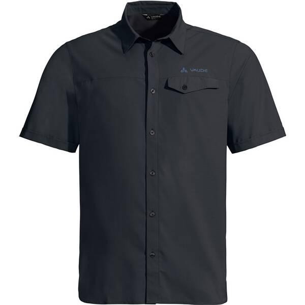 VAUDE Herren Hemd-Bluse Rosemoor Shirt