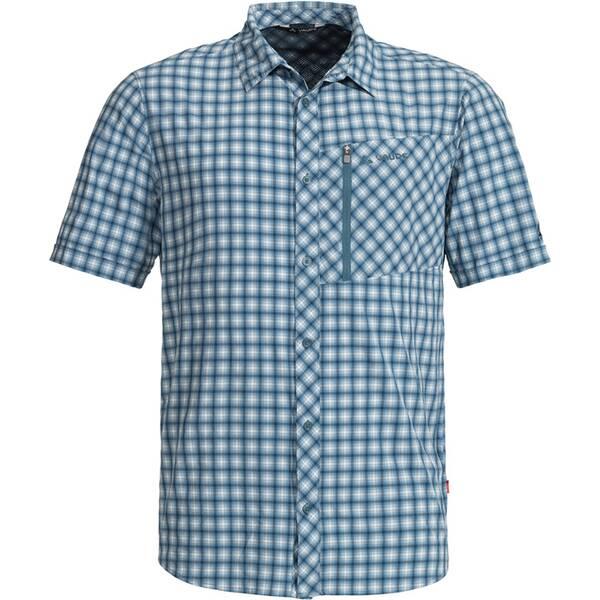 VAUDE Herren Hemd-Bluse Seiland Shirt II